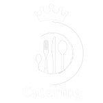 Logo catering